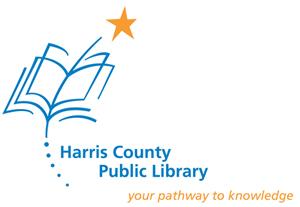 HCPL_Logo_rgbweb