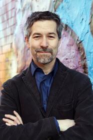 Dion Nissenbaum